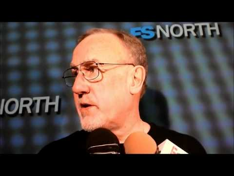 Rick Adelman says he never got a phone call from Les Alexander