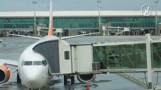 Voos mais baratos: Redução do valor das passagens aéreas é tema de debate no Senado Federal