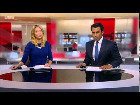 In order of appearance: BBC London News - 00:00 Look East (East) - 02:44 Look East (West) - 04:20 South East Today - 06:05 South Today - 09:03 South ...