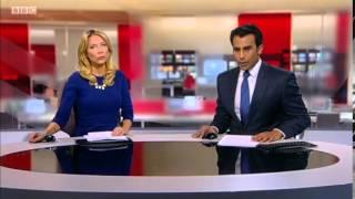 Video BBC Regional News - Titles & Stings (All 15 English regions) MP3, 3GP, MP4, WEBM, AVI, FLV Januari 2018