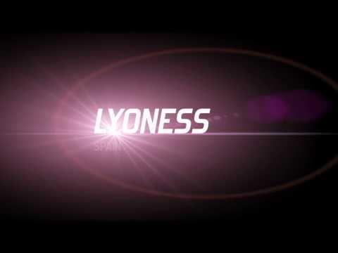 Lyoness Spain Alicante 19-11-2010