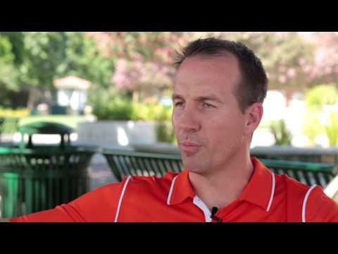 La Verne Leopards Interview