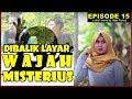 Download Lagu Jadi BEGINI !!! Dibalik Layar WAJAH MISTERIUS || Dedy Channel Mp3 Free