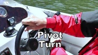Pivot Turn