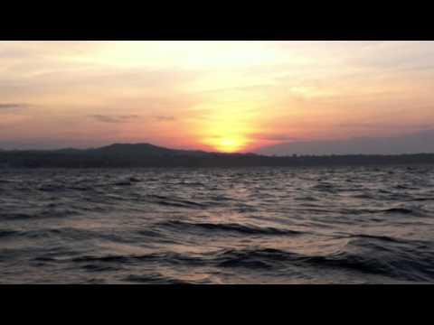 Altamar - Los Radares - Abie Toiber