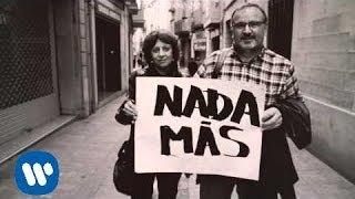 MATADOR ROCKERS- Mi gente