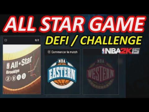 Sports Challenge : Defi Sports Playstation 2