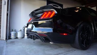 Nonton 2015 Mustang Gt Borla Atak Exhaust Cold Start Film Subtitle Indonesia Streaming Movie Download