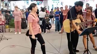 Video Mimi from Kazakhstan.... Suara besttttttt MP3, 3GP, MP4, WEBM, AVI, FLV September 2018