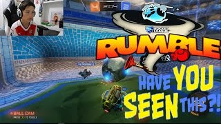 Hi Guys this is Rocket League is a vehicular football / soccer video game developed and published by Psyonix. The game was first released for Microsoft Windows and PlayStation 4. And now I am playing The Great David R playing rocket league, rocket league first game, rocket league best goals,rocket league create opening, rocket league tips, rocket league gameplay,