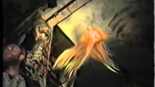Video Škaredá holka - Cadillac (1994, Mersey)