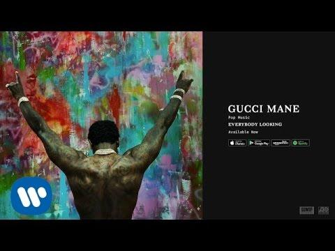 Gucci Mane - Pop Music [Official Audio]