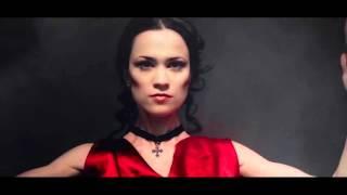 Lacrimosa - Keine Schatten Mehr