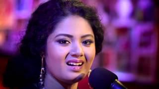 Video Roz Shyam Aati Thi By Anwesha Dutta For Sony MIx @Jam Room MP3, 3GP, MP4, WEBM, AVI, FLV Juni 2018