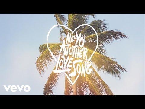 New Music: Ne-Yo: Love Song