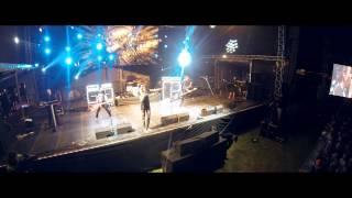 Video Prague Conspiracy - Crazy you [Official video]