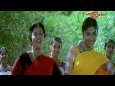 SMS Movie, SMS Telugu Movie, SMS Song, SMS Telugu Movie Songs, SMS Telugu Cinema Song, SMS HD Movie, SMS HD Song, Teluguone, Telguone Movies, Teluguone Videos, Muntaj, Abhinayasri, Neelambhari, Sindhuri, Urvasi, SMS, Arya, Kushi