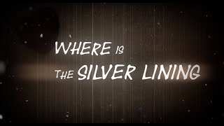 Video PEARLY SECONDS - SILVER LINING [LYRICS VIDEO 2019]