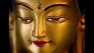 Buddhist Song嗡嘛呢叭弥弘 Om Mani PadMe Hum