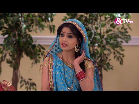 Bhabi Ji Ghar Par Hain - Episode 468 - December 13