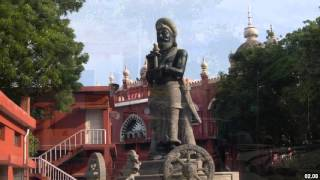 Solan India  City pictures : Best places to visit - Solan (India)