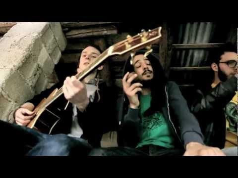Mellow Mood - Promo Tour 2012 - Man a express - Acoustic Version
