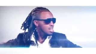 New Amharic Hip Hop KiB Feat Ella Man   Lebe 2014