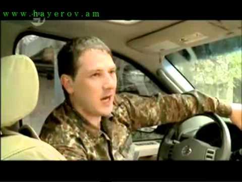generali axchik@ -