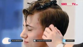 Video 5 Gaya Rambut Yang Bikin Cewek Jatuh Hati MP3, 3GP, MP4, WEBM, AVI, FLV September 2018