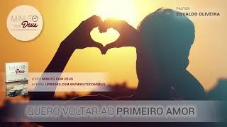 Video QUERO VOLTAR AO PRIMEIRO AMOR MP3, 3GP, MP4, WEBM, AVI, FLV Mei 2018