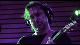 Video DRUMPHONIC - Little Angel - Live at Drive Club (2015)
