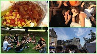 Ratingen Germany  City new picture : Ratingen, Germany (22/08/2015)