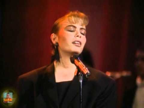 Tekst piosenki Sasha Sokol - Alborada po polsku