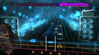 Official Rocksmith 2014 Bass DLC Rocksmith 2014 - Rancid - Time Bomb - Bass - DLC Follow Me On Twitch and Twitter ...