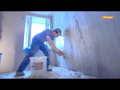 День строителя: почему не хватает мастеров и сколько зарабатывают