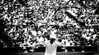 Roger Federer, Novak, Rafa&Co - The Art Of Winning (HD)