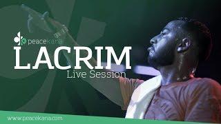 Video Le meilleur showcase de LACRIM en 2017 (Guitoune Hammamet) MP3, 3GP, MP4, WEBM, AVI, FLV Agustus 2017