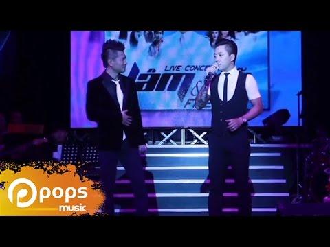 Live Concert Lâm Vũ và Friends Phần 2