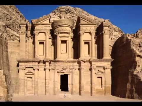 gratis download video - a15-abah-uci--26-april-2015--kisah-dawah-Nabi-Sholeh-AS-kepada-kaum-tsamud-bg3