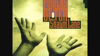 Download Lagu Shawn Lane - Get You Back (original version 1992) Mp3