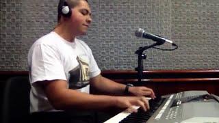 Milton Cardoso - Ele não desiste de você