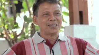 Iklan Gebyar Tahapan BCA Periode Agustus 2015   Bpk Malik B Muhayar