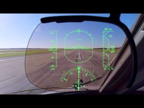 How To Handle An Engine Failure During Takeoff