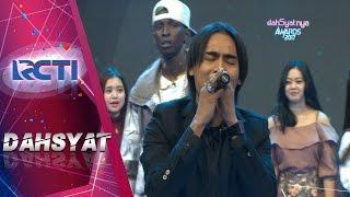 "Video Pertama Kali Setia Band Nyanyikan Di Dahsyat 2017 ""Bintang Kehidupan"" [Dahsyat] [18 Jan 2016] MP3, 3GP, MP4, WEBM, AVI, FLV Juli 2018"