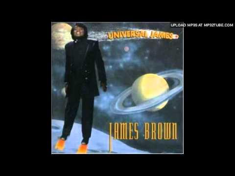Tekst piosenki James Brown - Just Do It po polsku