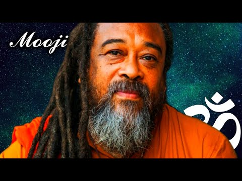 Mooji Guided Meditation: Inside The Heart Of Being (No Background Music)