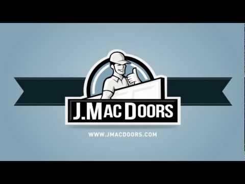 JMac Doors | What types of payment do we accept?