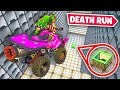 Download Lagu This Deathrun MADE ME CRY [Rage] Mp3 Free