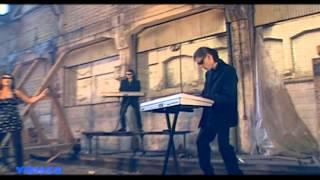 Download Lagu Santamaria - Eu Sei, Tu És ... (Vídeo Oficial) (1998) Mp3