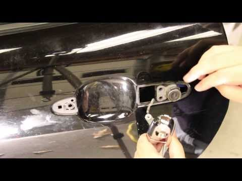 saturn cars case study